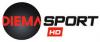 Diema Sport