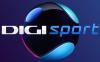 Digi Sport Live