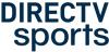 DIRECTV Sports Peru