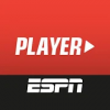 espn-player-international