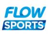 Flow Sports App