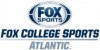 fox-college-sports-atlantic