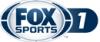 Fox Sports 1 Chile