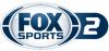FOX Sports 2 Cono Sur