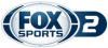 Fox Sports 2 Hong Kong