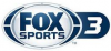 Fox Sports 3 Mexico