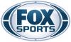 Fox Sports 1 Africa