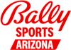 Fox Sports Arizona