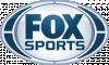 Fox Sports Cono Norte