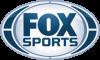Fox Sports Cono Sur
