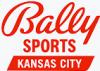 Fox Sports Kansas City