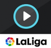 laliga-tv