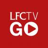 LFCTV  GO
