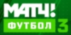 match-tv-football-3-russia