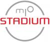 104 (HD) mio Stadium