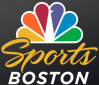 NBC Sports Boston