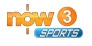 Now Sports 3