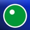 NTV+ Sport Online
