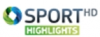 Cosmote Sport Highlights HD