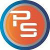 Premium Sports Canada