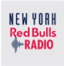 Red Bulls Radio