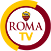 roma-channel