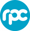 rpc-paraguay