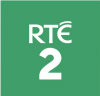 rte-two