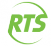 RTS Ecuador