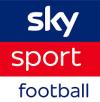 sky-sport-football-italy