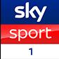 Sky Sport 1 HD