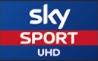 Sky Sport UHD Germany