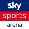 sky-sports-arena