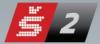 ŠTV 2