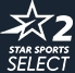 Star Sports Select 2