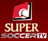super-soccer-tv-indonesia