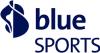 TeleClub Sport Live