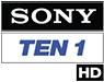 SONY TEN 1 HD