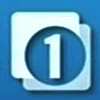TV Slovenia 1