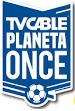 TVCable Planeta Once