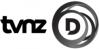 TVNZ Duke