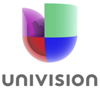 KUNS TV - Univision Seattle