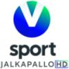 Viasat Football HD