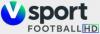 Viasat Fotboll / HD