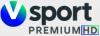 Viasat Sports Premium
