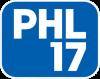 WPHL-TV PHL17