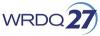 WRDQ TV 27