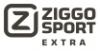 Ziggo Sport Extra 2