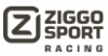 ziggo-sport-racing-netherlands