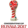 FIFA Konfederasyon Kupası